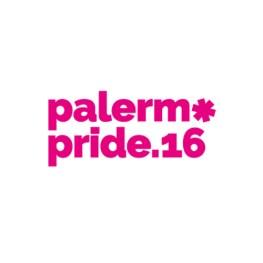 palermo-pride