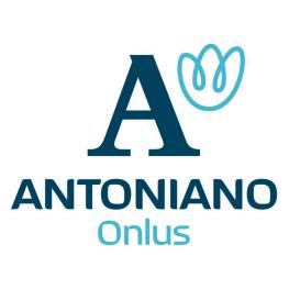 Antoniano onlus