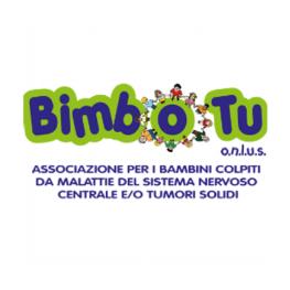 Bimbo tu