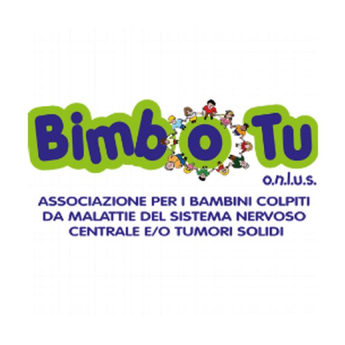 Bimbo Tu Onlus