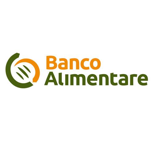 Banco Alimentare del Lazio Onlus