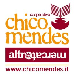 Cooperativa Chico Mendes