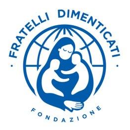 Fondazione Fratelli Dimenticati onlus