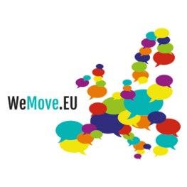 logo-WeMove.eu