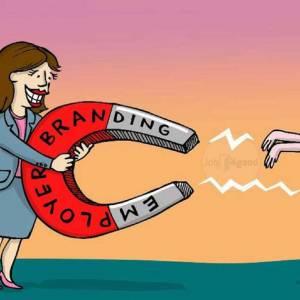 Come-migliorare-employer-branding-per-le-organizzazioni-non-profit