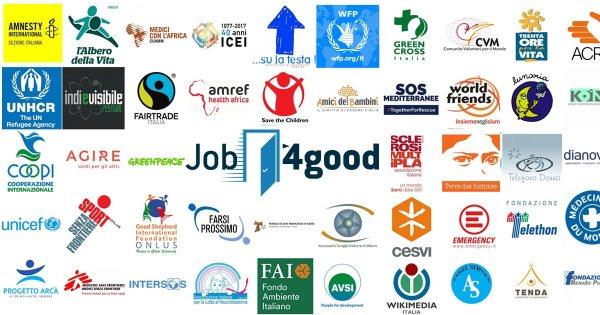 cover-FB-Job4good-ONP