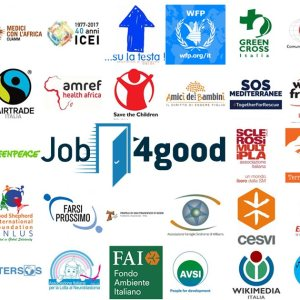 cover-FB-Job4good-ONP