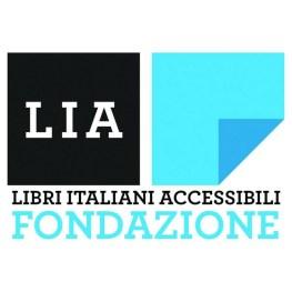 Fondazione LIA