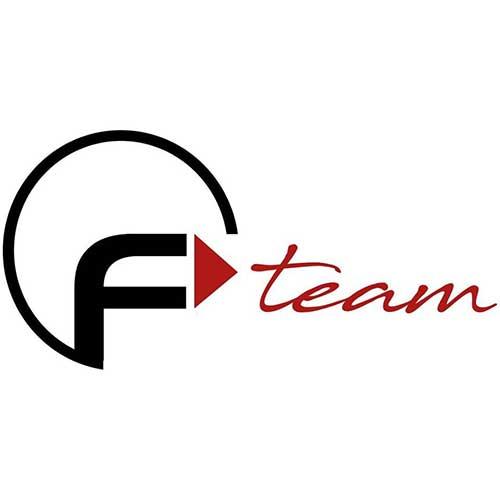 OF Team