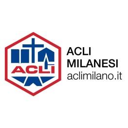 ACLI Milanesi