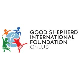 Good Shepherd International Foundation Onlus