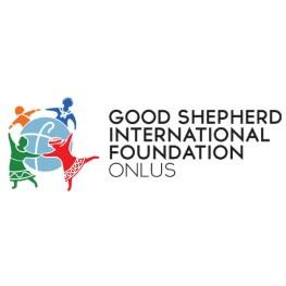 Good Shepherd International Foundation Onlus