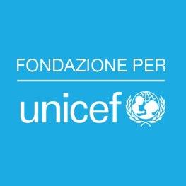 Fondazione per Unicef