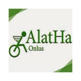 ALATHA