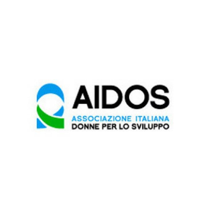 AIDOS - Associazione Italiana Donne per lo Sviluppo