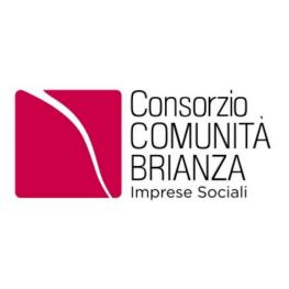 CONSORZIO COMUNITA BRIANZA