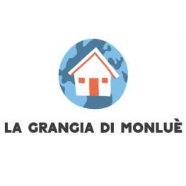 La Grangia di Monluè