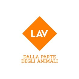 LAV - LEGA ANTI VIVISEZIONE