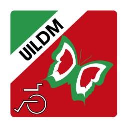 UILDM-Direzione Nazionale
