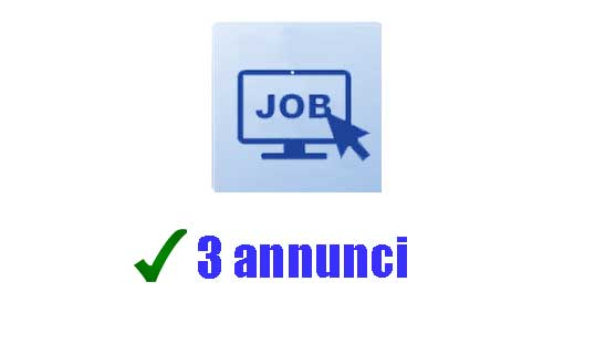 3annunci-job4good