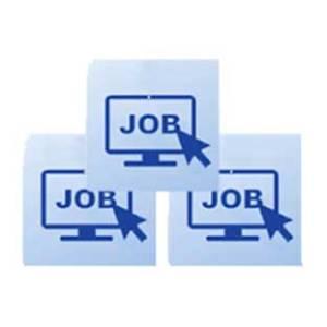 3annunci_AZ_job4good