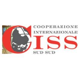 CISS - Cooperazione Internazionale Sud Sud