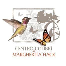 Centro Colibrì di Margherita Hack