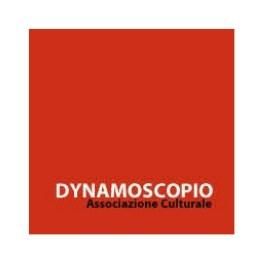 Dynamoscopio