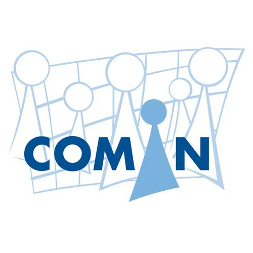 Cooperativa sociale COMIN