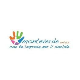 Monteverde Onlus
