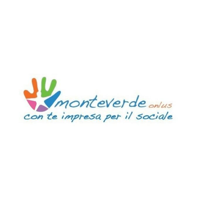 Monteverde Cooperativa Sociale di Solidarietà O.N.L.U.S.