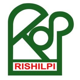 RISHILPI