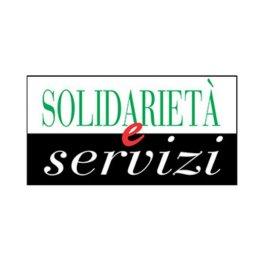 Solidarietà e Servizi Cooperativa Sociale