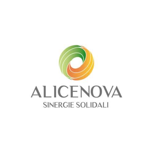 ALICENOVA Sinergie Solidali