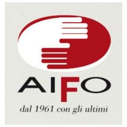 AIFO- Associazione Italiana Amici di Raoul Follereau