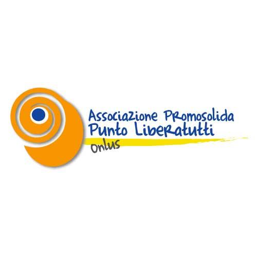 Associazione Promosolida Punto Liberatutti Onlus