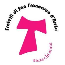Fondazione Fratelli di San Francesco