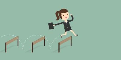 Cosa-ti-blocca-dal-trovare-lavoro