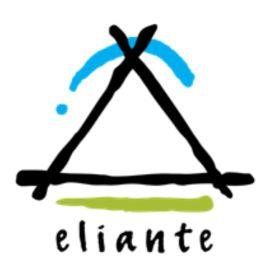 Cooperativa Eliante