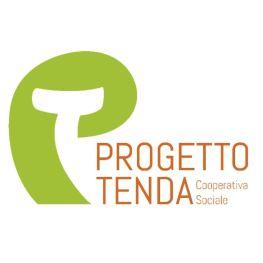 Cooperativa Sociale Progetto Tenda