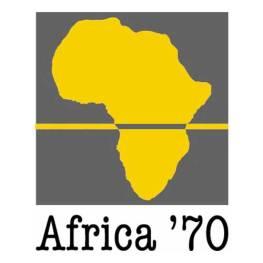 Movimento Africa '70