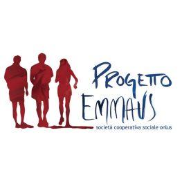 Cooperativa Sociale Progetto Emmaus
