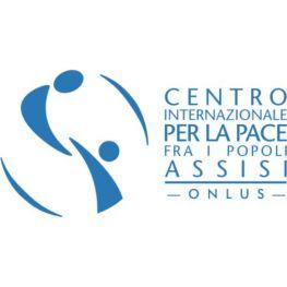 Centro Internazionale per la Pace fra i Popoli, OdV [CIPA]