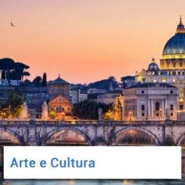 causa-arte-e-cultura