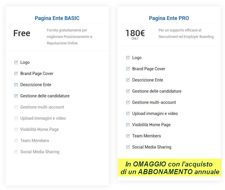 pagina-ente-free-e-pro1.jpg