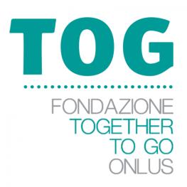 Fondazione Together To Go Onlus