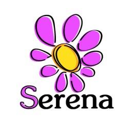 Serena Cooperativa sociale