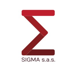 Sigma Sas di Simona Lenzi e C.
