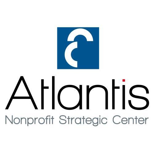 Atlantis Nonprofit Strategic Center