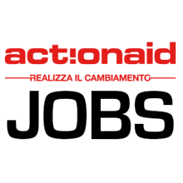 ActionAid Italia